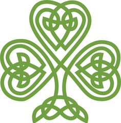Sullivan School of Irish Dance